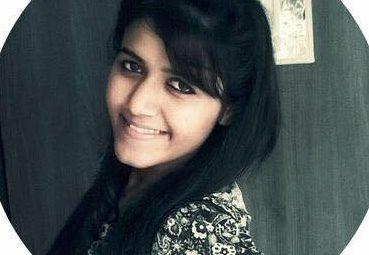 Meet The Partners : Mitul Patel