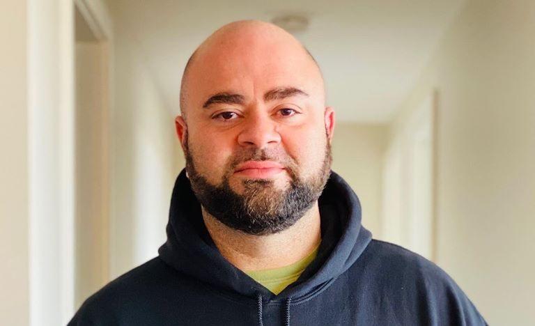 Meet the team – Sharif Shaalan – Salesforce MVP, Founder & CEO