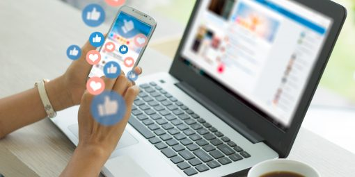 Social Media Marketing: Pros & Cons
