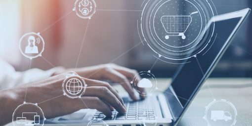 THE SALESFORCE AUTOMATIONS ALL BUSINESSES SHOULD BE USING IN 2021